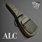 ALC UAG 民謠木吉他專用琴盒 | 輕量軟Case ( 多種顏色可選 )
