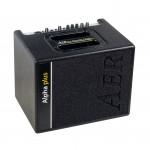 AER Alpha Plue 50瓦 德國空心樂器專業音箱