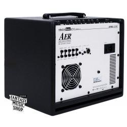 AER Amp-One 電貝斯專用音箱 | 200W Combo