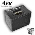 AER Tommy Emmanuel 簽名款音箱