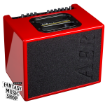 AER Compact 60/4 限量版| 亮光節慶紅 | 60瓦經典音箱 | 限量上市