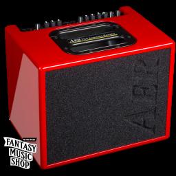 AER音箱及系列產品