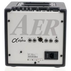 AER Alpha 40瓦-德國專業樂器音箱