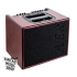 AER Compact 60/4 60瓦經典音箱 | PMH 橡木染桃花心木色實木款