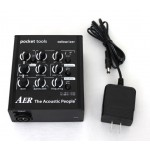 AER Colourizer | 木吉他專用高階前級