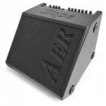 AER Compact 60/4 Slope 60瓦監聽造型音箱