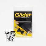Glider GL-1 瞬間移調夾 | 快速移調夾