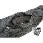 Steady 日本設計 木吉他專用雨衣防水套
