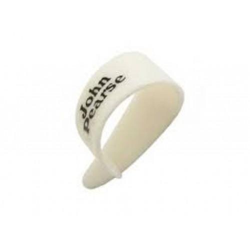 John Pearse 拇指套