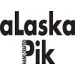 aLaska Pik