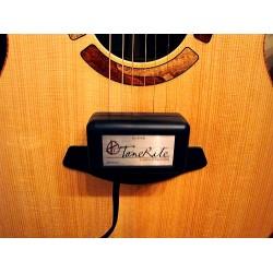 Tonerite吉他用震動器 - 又稱吉他開光器