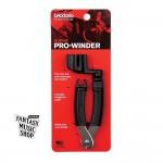 D'Addario Pro-Winder | 三合一剪弦器 捲弦器 拔弦釘器