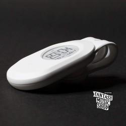 李吉他 藍牙溫濕度計 | 現貨 (有加購優惠)