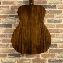 Alvarez AFA1965 面單板民謠吉他