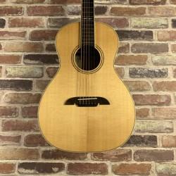 Alvarez AP70 面單板民謠吉他