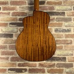 aNueNue M10E 面單插電旅行吉他