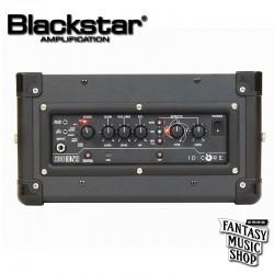Blackstar ID:Core 10 Combo FX 吉他音箱 (10瓦)