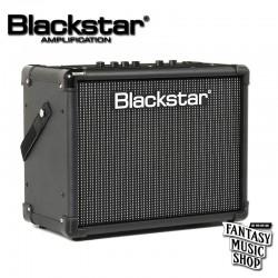 Blackstar ID:Core 20 Combo FX 吉他音箱 (20瓦)