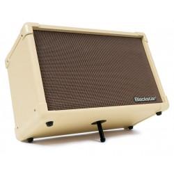 BlackStar acoustic Core 30 木吉他 音箱