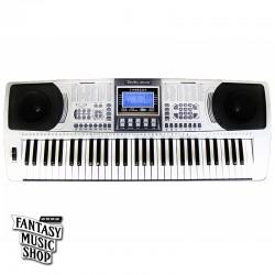 Boston BSN-250 61鍵電子琴