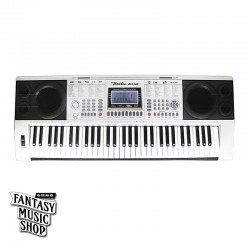 Boston BSN-280 61鍵電子琴