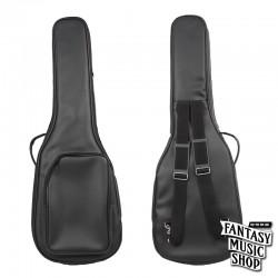 台製高品質電吉他琴袋 | 軟Case具保護效果