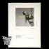 井草聖二Seiji Igusa專輯【Welcome Home】-樂譜簡中版
