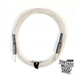 DL David Laboga stereo立體聲導線 (3米雙邊直頭)