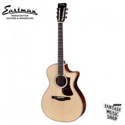 Eastman AC308CE 全單板吉他 (2021年版)