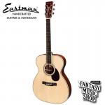 Eastman E40OM 全單板民謠吉他