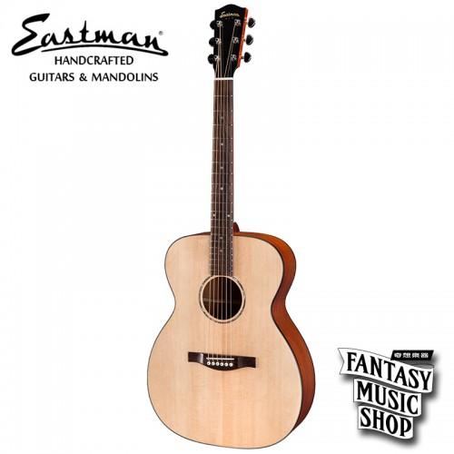 Eastman PCH1-OM 面單板民謠吉他