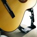 Ergoplay吉他演奏支撐架