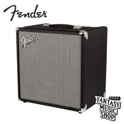 Fender Rumble 15瓦 電貝斯音箱