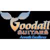 Goodall
