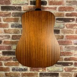 Guild D340 面單板民謠吉他
