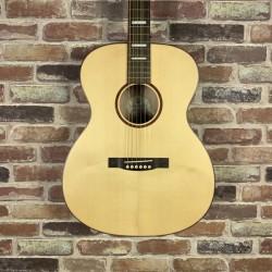 Guild OM250 面單板民謠吉他