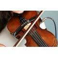 提琴拾音器
