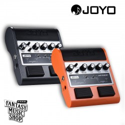 JOYO JAM BUDDY 藍芽隨身小型音箱 ( 黑色)