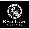 Kaminari