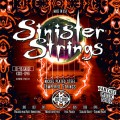 Kerly Strings