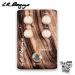 L.R. Baggs Align Chorus 木吉他和聲效果器