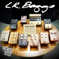 L.R. Baggs系列產品