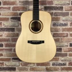 Lakewood D-14 全單板民謠吉他