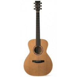 Lakewood 吉他 M-14