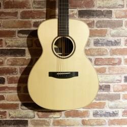 Lakewood M-32 全單板手工民謠吉他 (30359)