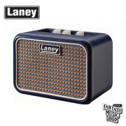 Laney MINI LION 3W 迷你電吉他音箱