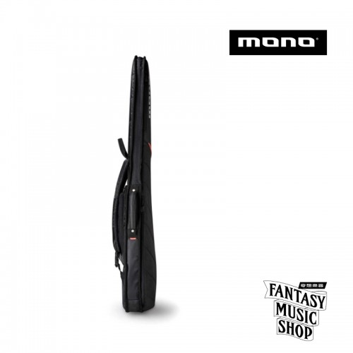 MONO Stealth系列專業電吉他琴袋 | M80-STEG-BLK 吉他袋 琴袋