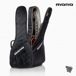 MONO 專業木吉他琴袋   M80-VAD-BLK 吉他袋 琴袋