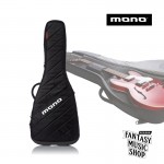 MONO Vertigo系列專業爵士吉他琴袋 | M80-VHB-BLK 吉他袋 琴袋