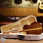 Maestro PC Raffles-BO CSB AX全單板民謠吉他